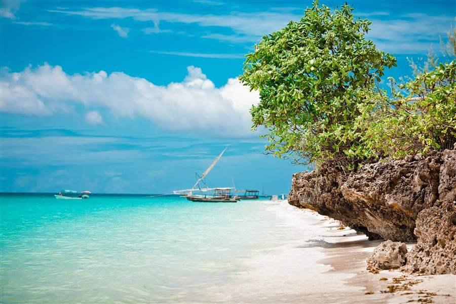 ZanzibarIsland