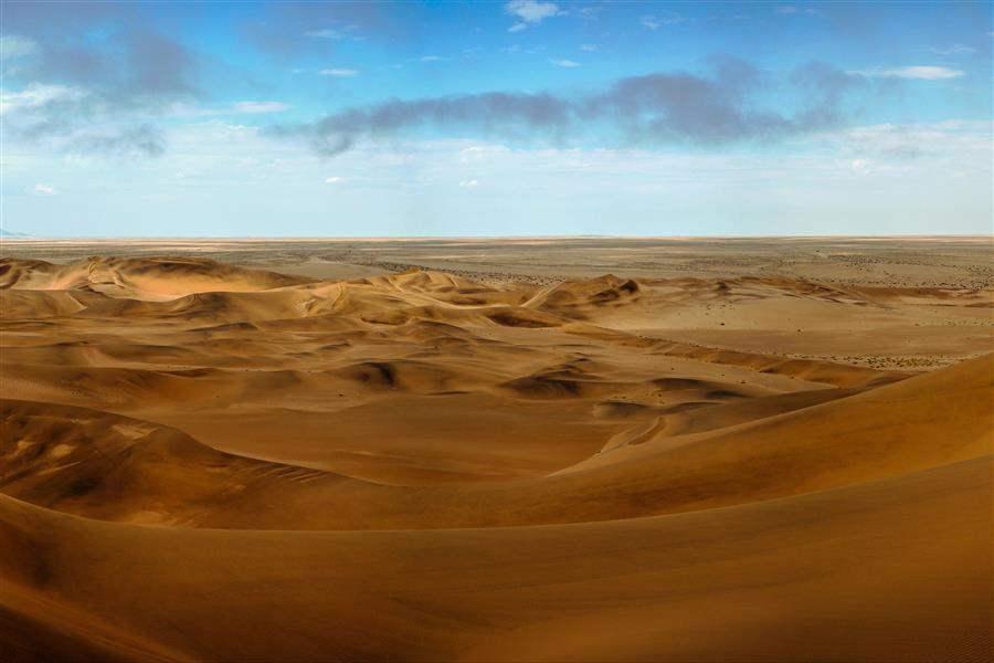 Swakopmund_Dunes