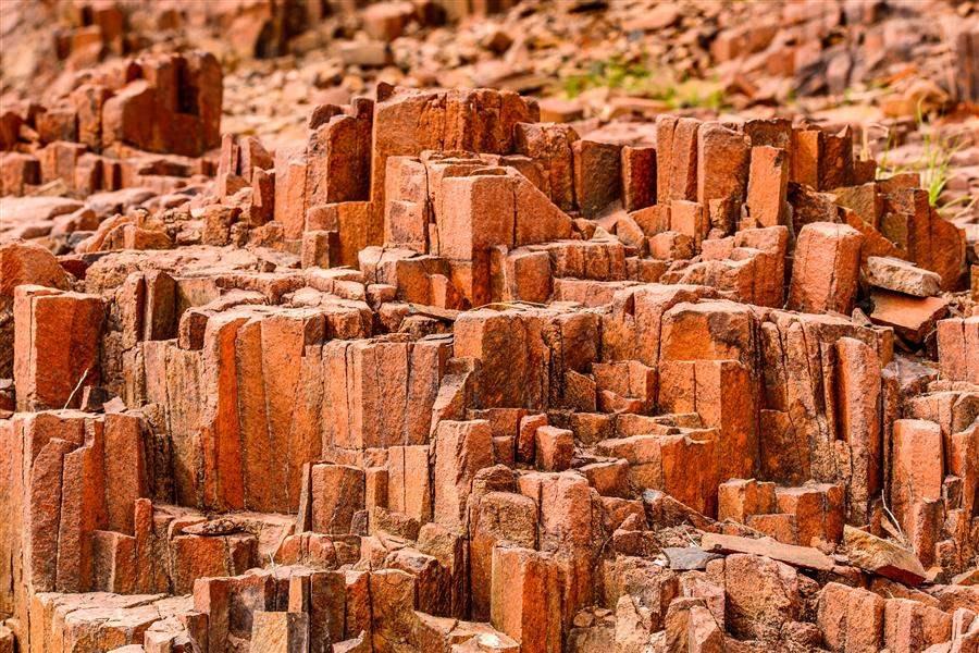 Namibia_OrganPipes