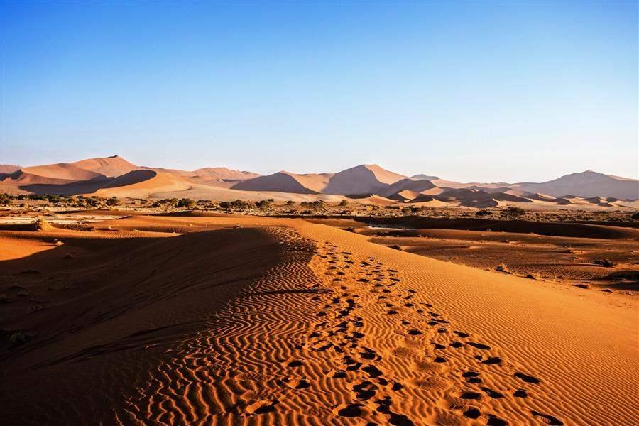 Namibia_NamibDunes