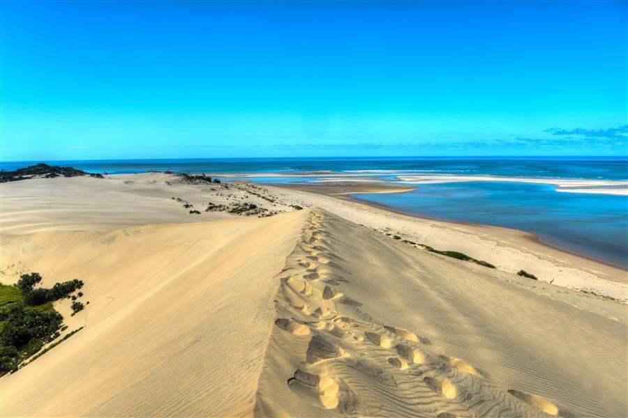 MozambiqueDunes