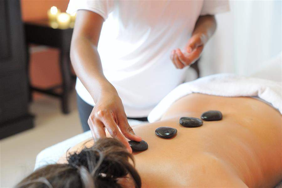 MassageServices