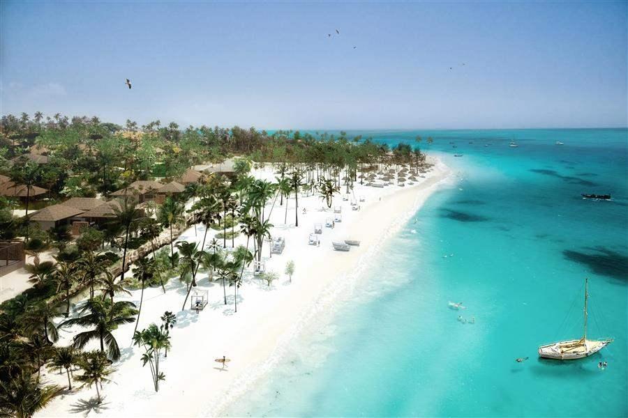 Zuri_Zanzibar_BeachView