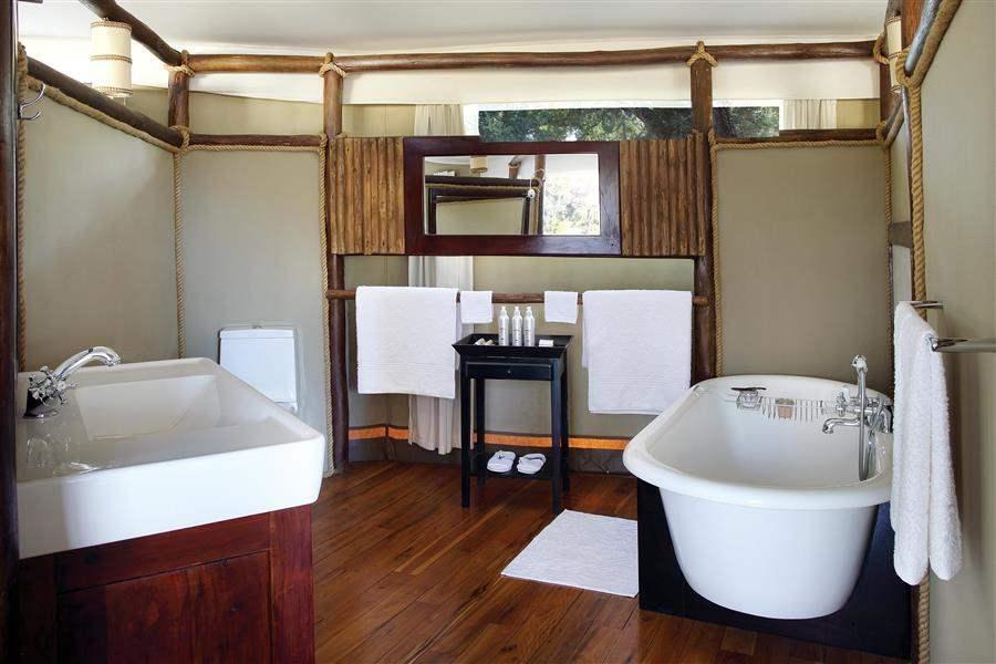 Anabezibathroom