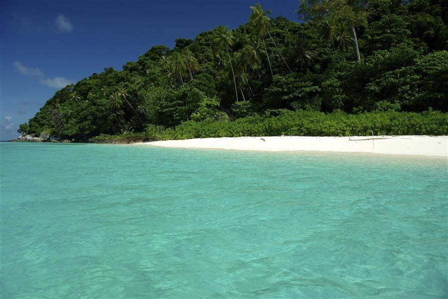 east coast islands, east coast islands malaysia
