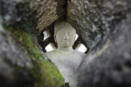 buddha classical myanmar, myanmar