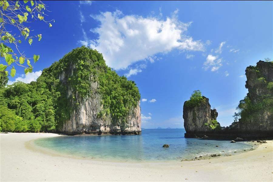 lagoon phuket, lagoon, phuket