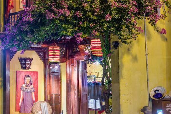 town hidden charms of vietnam