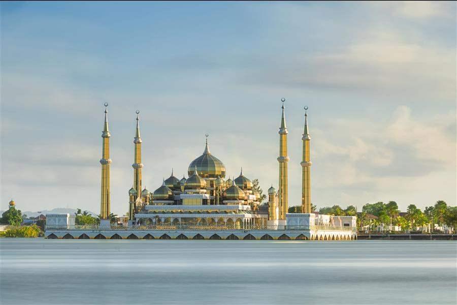 TerengganuMalaysia