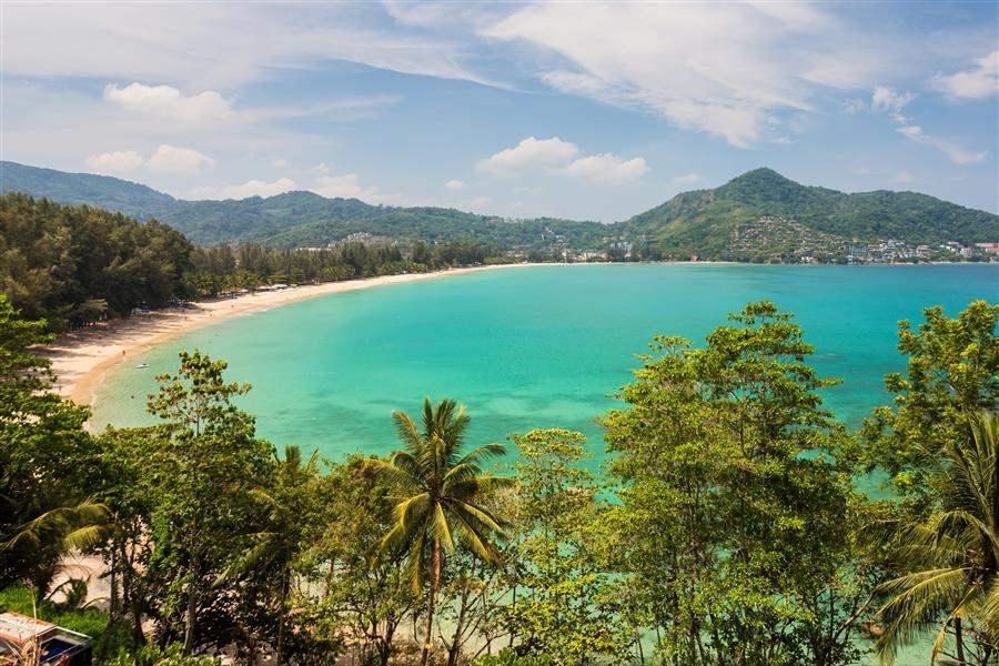 PhuketMain