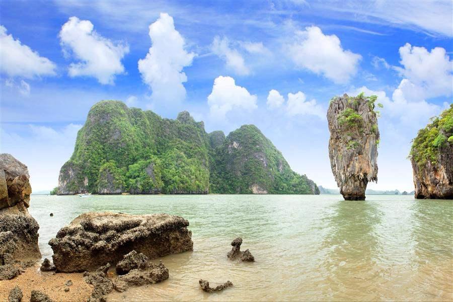 ThailandGeneric