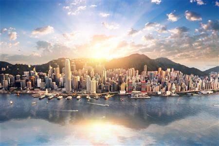 HongKongSriLanka