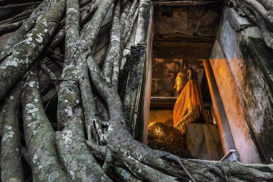 Wat Bang Kung