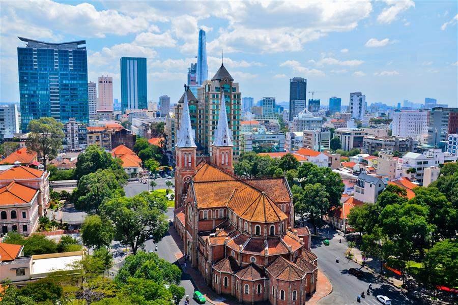 Vietnam_HoChiMinhCity