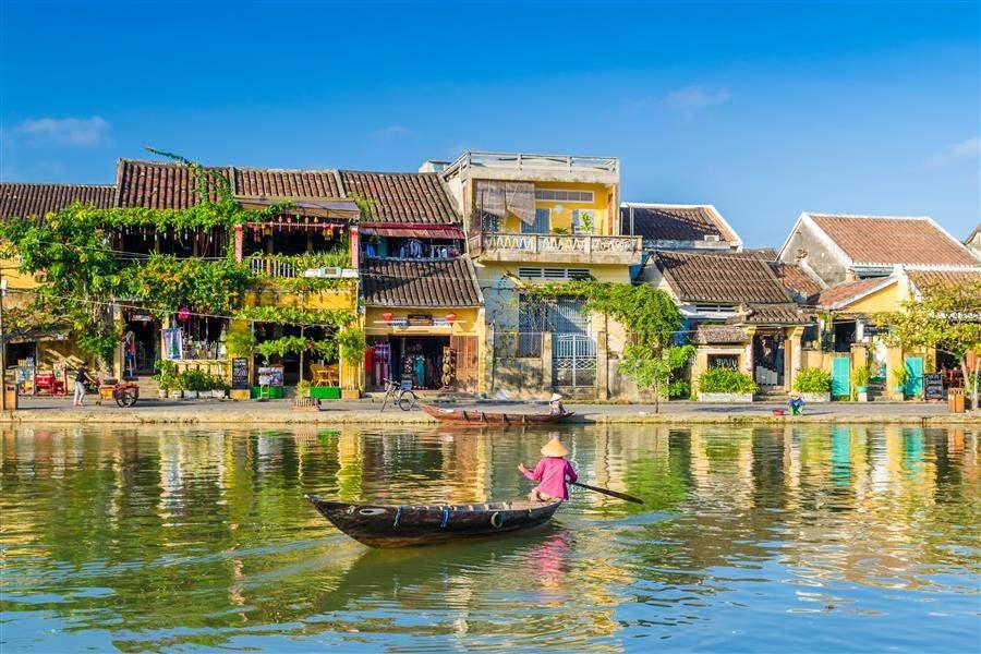 Vietnam_HoiAn