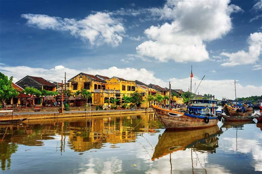 Vietnam_HoiAn2