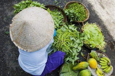 VietnamMarket