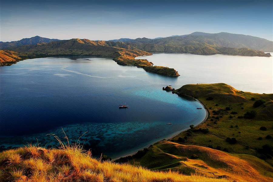 IndonesianIslands