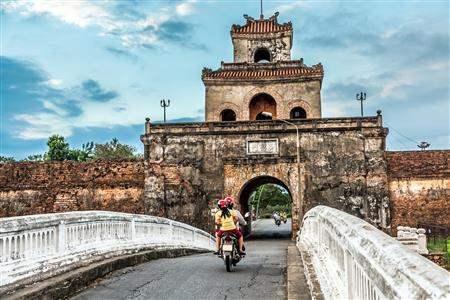 Vietnam_HueImperialPalace (1)