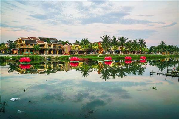 Vietnam Honeymoon_HeroImage (1)