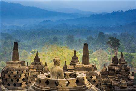 Indonesia_BorobudurTemple (1)