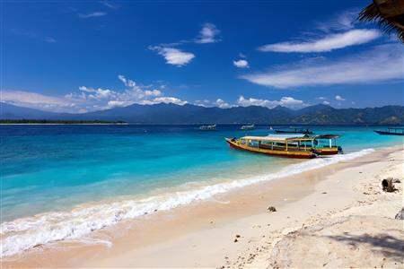 Lombok_and_Gili (1)