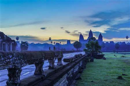 AngkorWat_View (1)