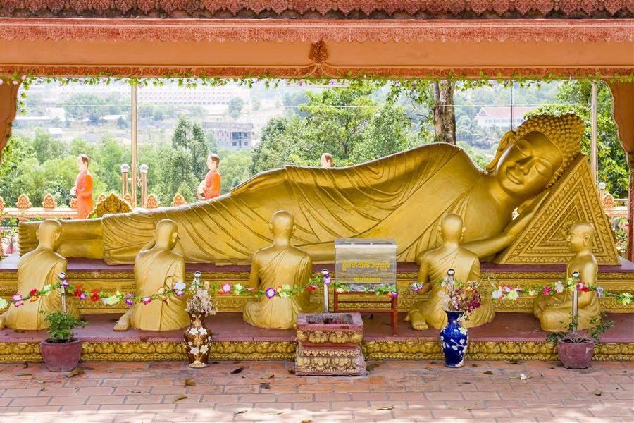 Cambodia Sihanoukville 4