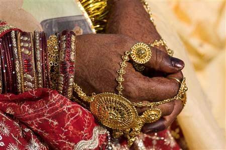 Indian delhi person 1