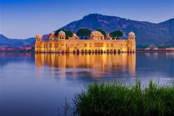 india Jaipur 4