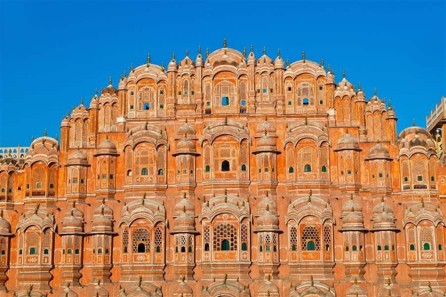 India Jaipur 6