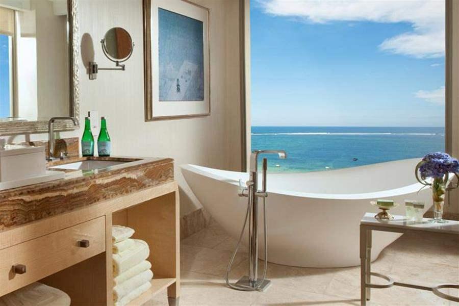 BathroomOceanView