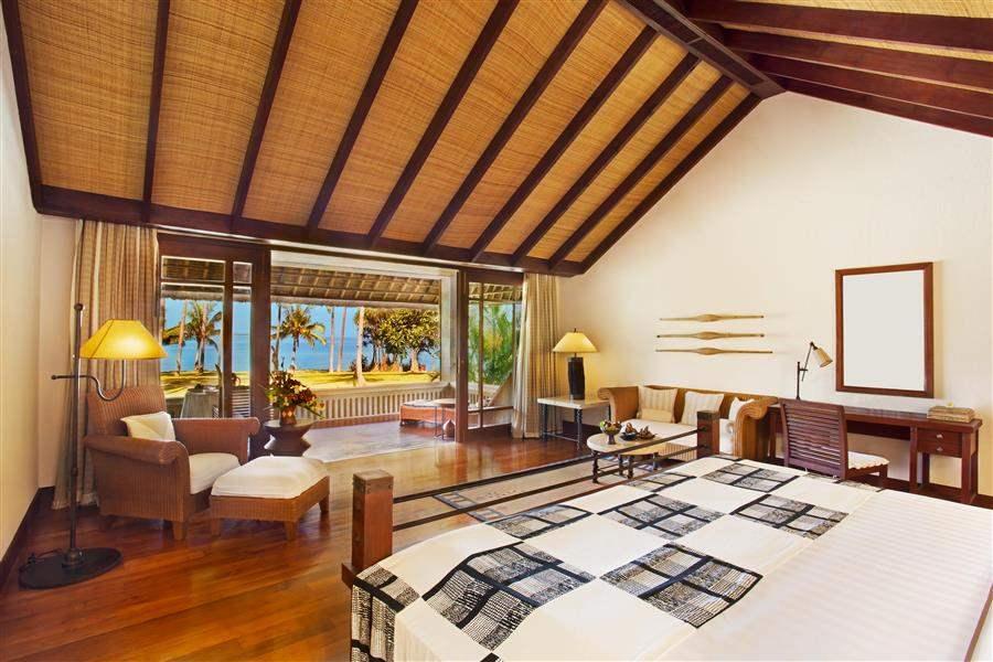 LuxuryPavilion
