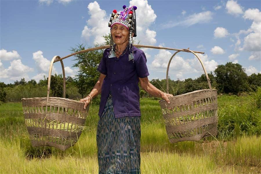 laos people 1
