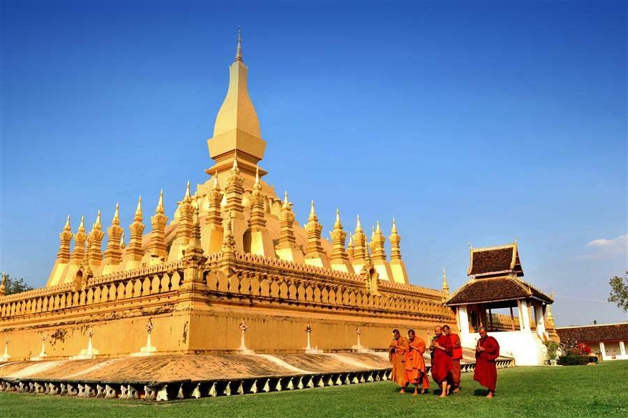 laos vientiane 2