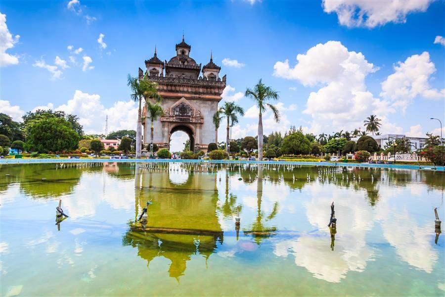 laos vientiane 4