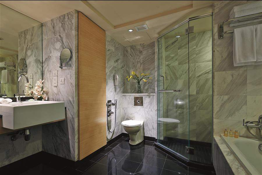 BathroomInterior