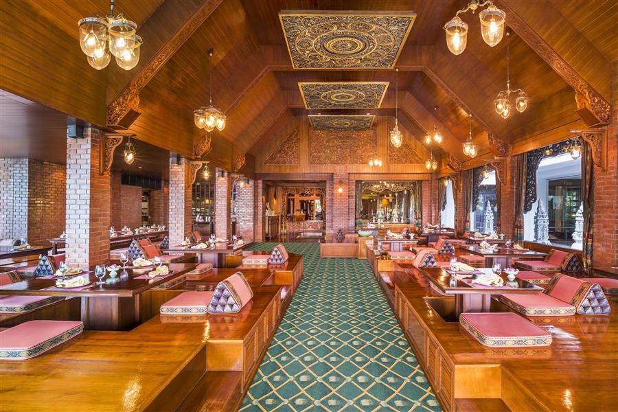 TharaThongRestaurant