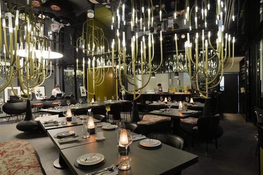 ItalicsRestaurant