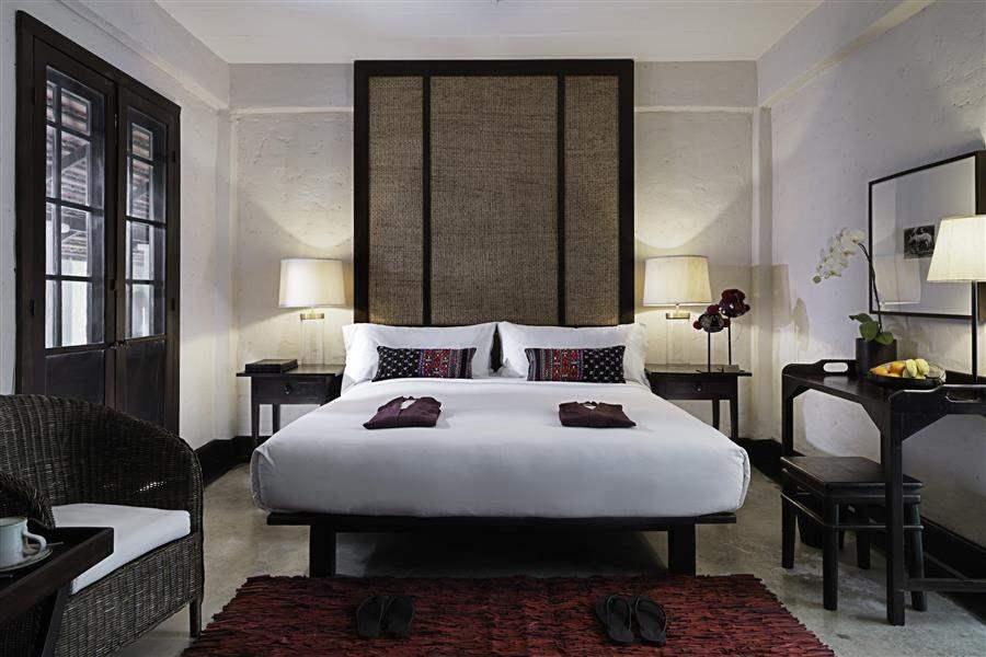 HotelDoubleRoom