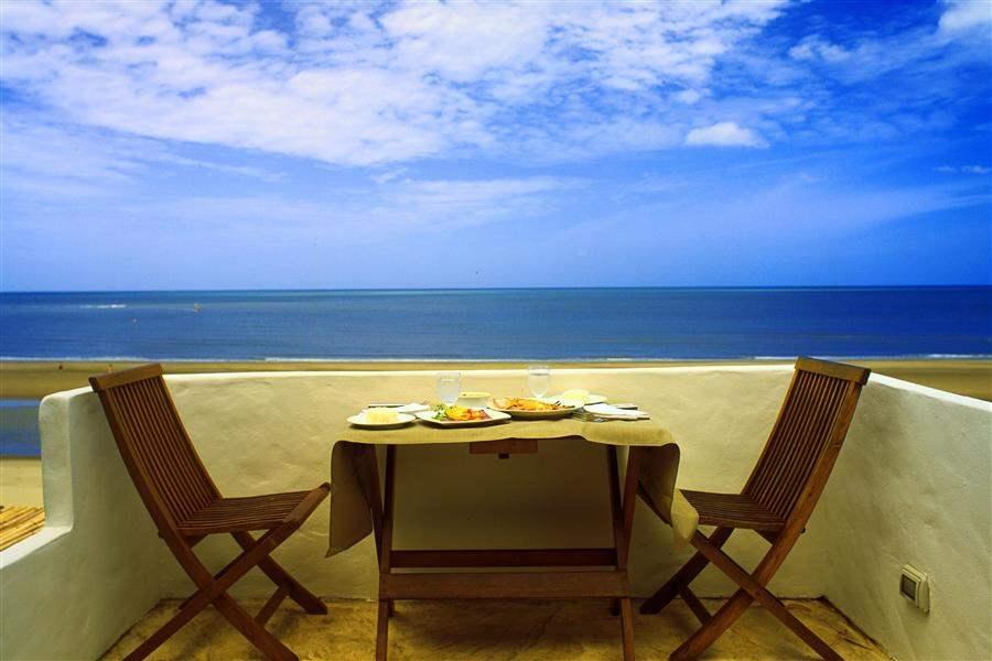 Aleenta Resort and Spa Hua Hin Pranburi Ocean View Residence