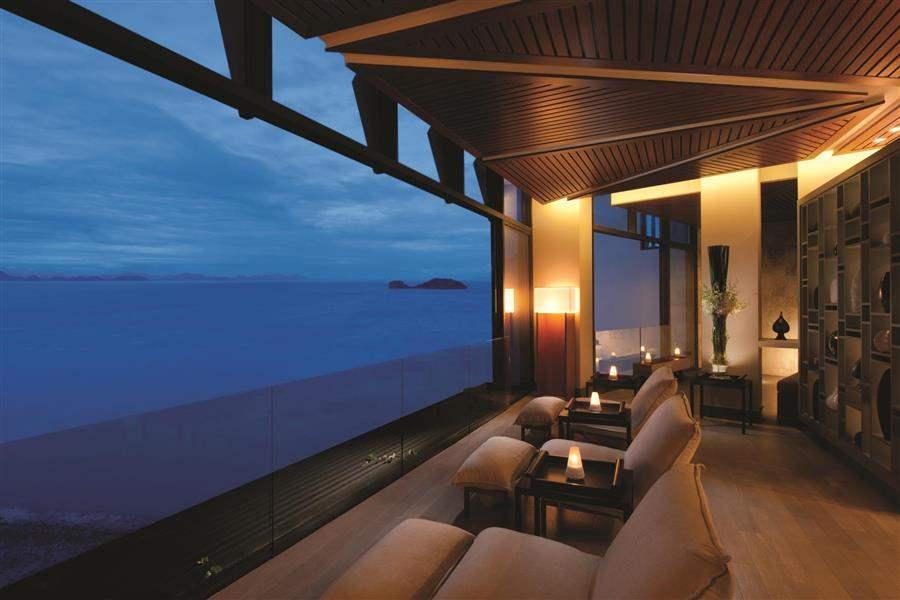 TerraceNight