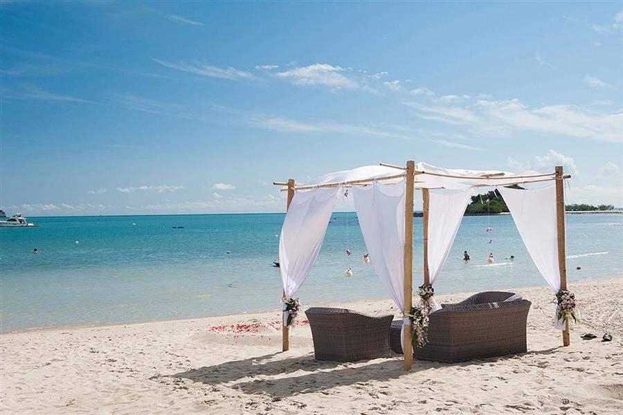 BeachLounge