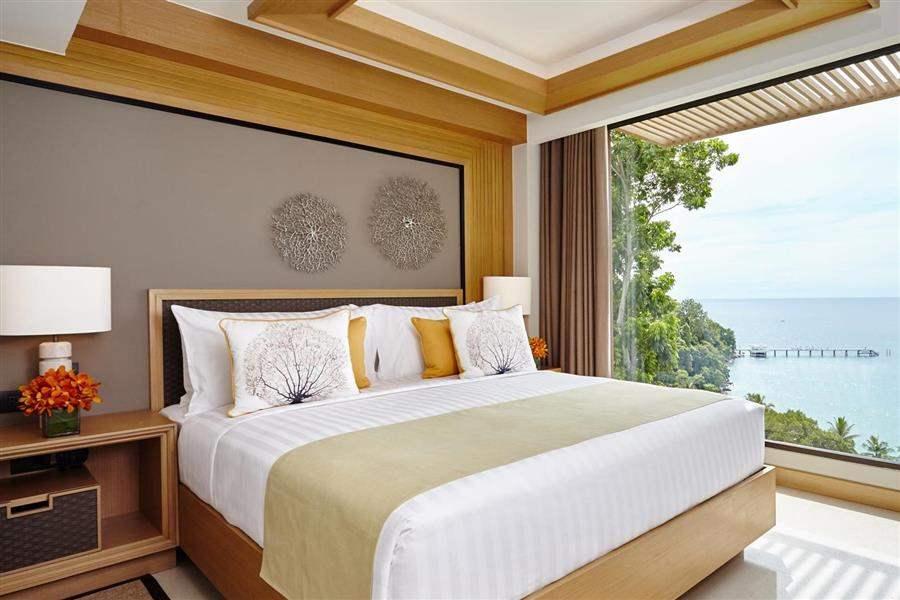 HotelGuestRoom