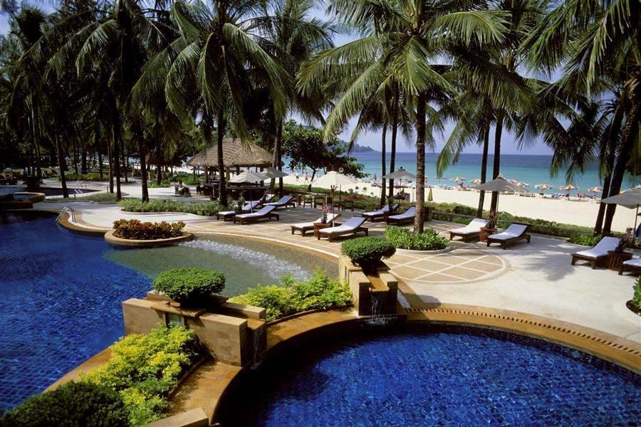 ResortPoolAerial