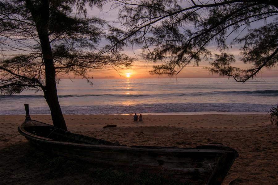SunsetBeach (1)
