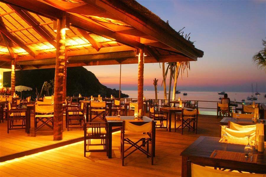 SunsetBeachRestaurant