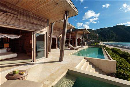 3_bed_villa_pool (1)