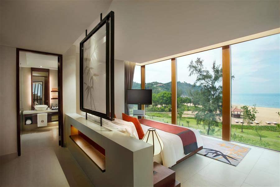 Angsana Lang Co Two Bed Loft