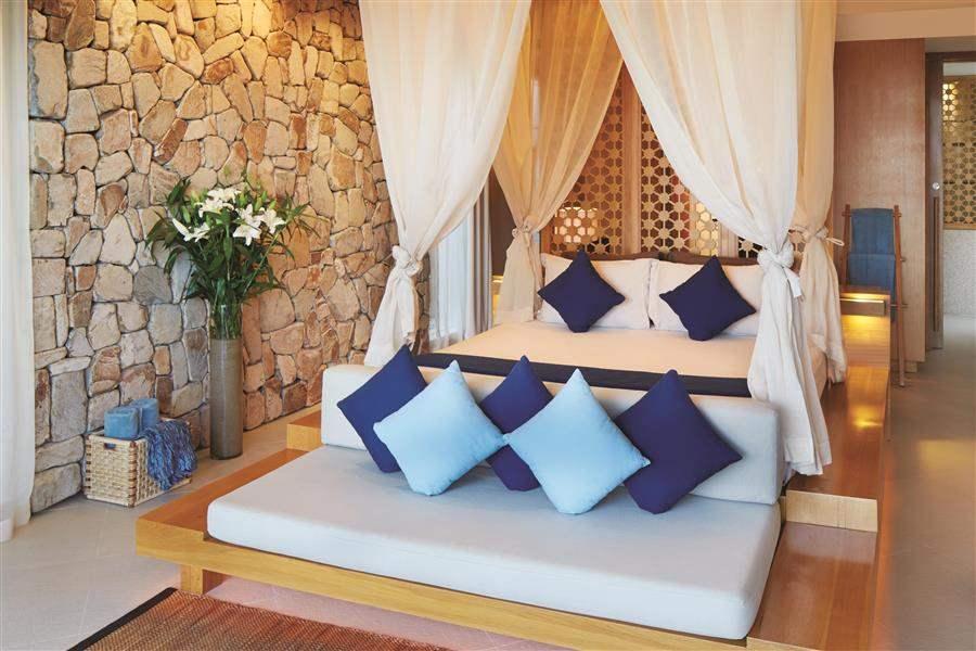 Mia Resort Nha Trang Villa